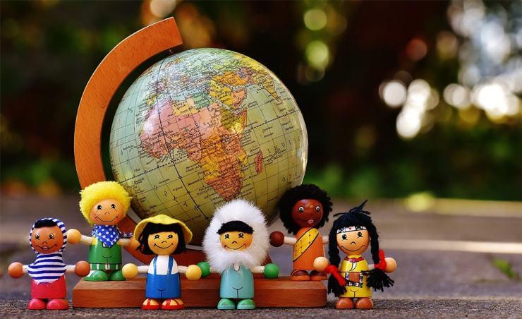 כיצד מתייחסים מנהלים לעובדיהם – הבדלי תרבות בין מדינות