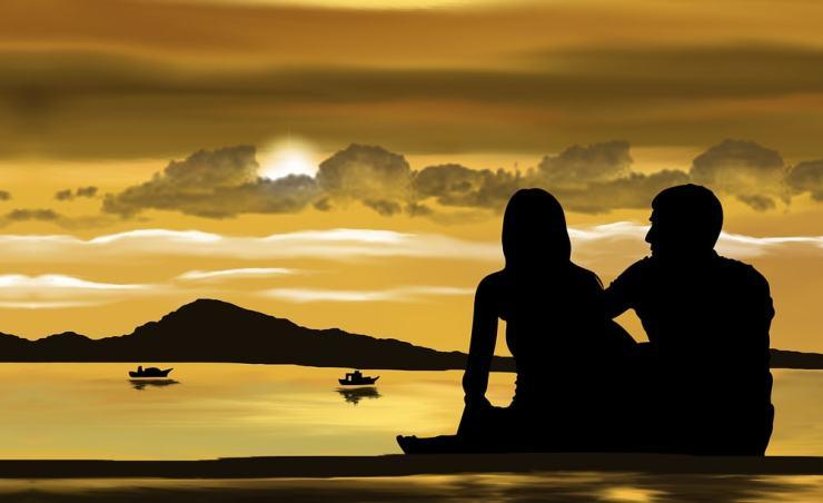 זוגיות במבחן - השפעתן של נסיעות עסקים על היחסים הזוגיים
