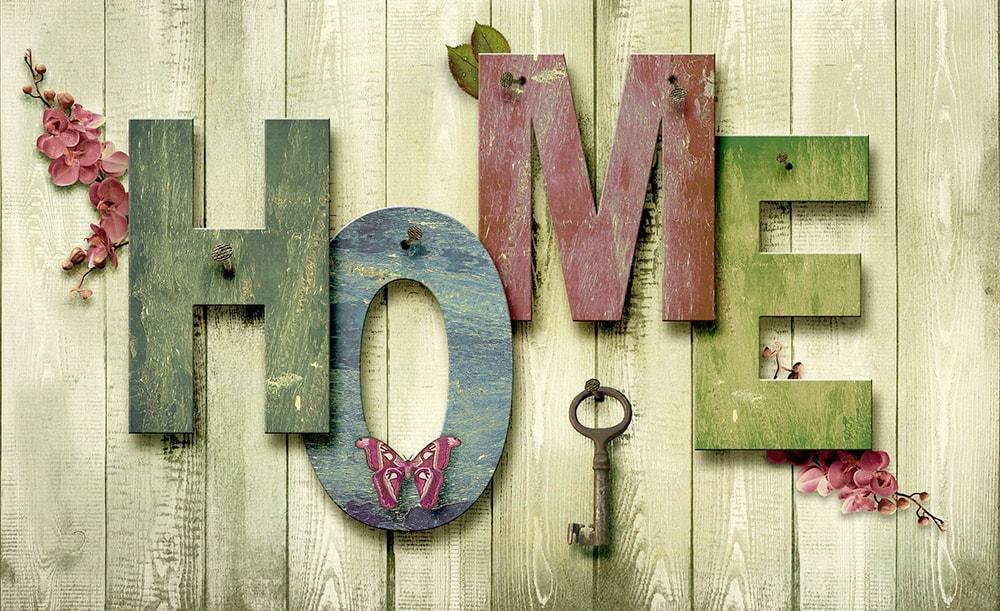 מה קורה בהיבט המשפחתי לאחר שמפסיקים את הנסיעות המרובות שנמשכו לאורך שנים?
