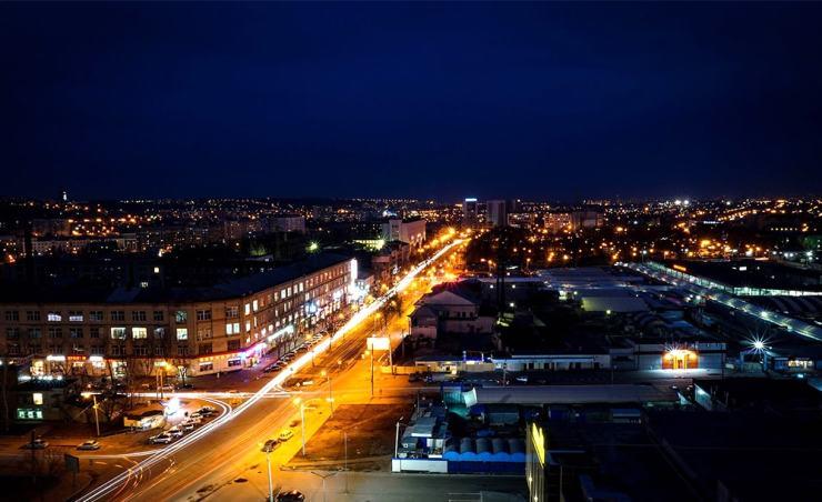 מה חושבים ישראלים העובדים באוקראינה על הקשיים הכלכליים במדינה?