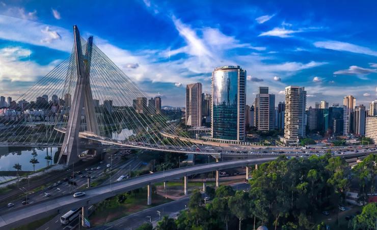 תהליכי משא ומתן בברזיל