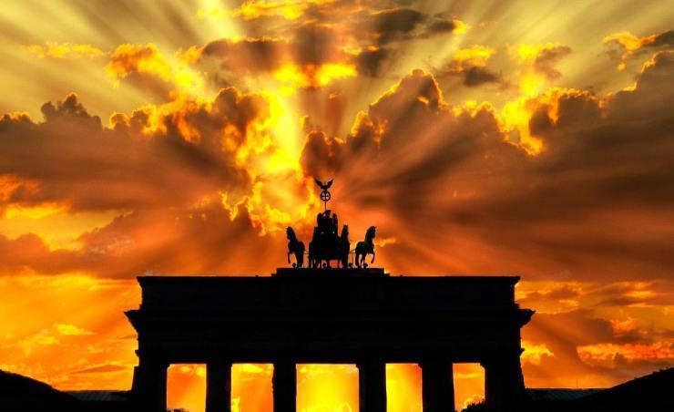 הגרמנים נמנעים מנטילת סיכונים ונרתעים מחוסר ודאות