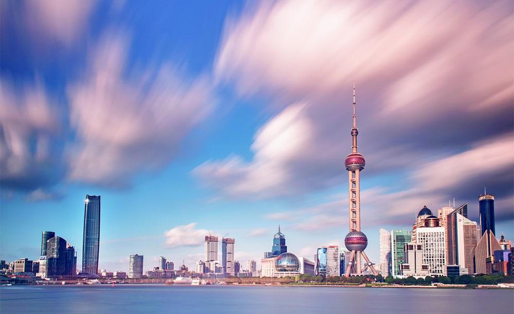 לקראת רילוקיישן או נסיעת עבודה לסין: מדריך לניהול משא ומתן מוצלח – חלק א'