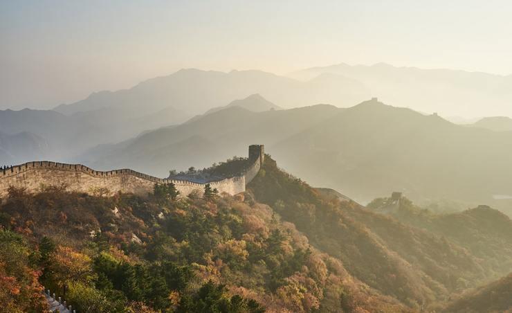 לקראת רילוקיישן או נסיעת עבודה לסין: מדריך לניהול משא ומתן מוצלח – חלק חמישי