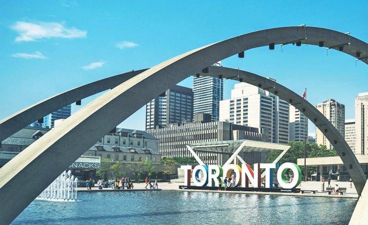 לפני נסיעת העסקים הבאה שלכם לקנדה – קראו את הכללים האלו למשא ומתן מוצלח