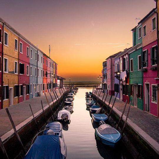 רילוקיישן לאיטליה – על תהליך המשא ומתן