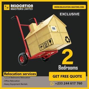 2-Bedrooms-relocation-Exclusive