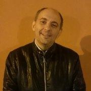 Vincenzo Gattei