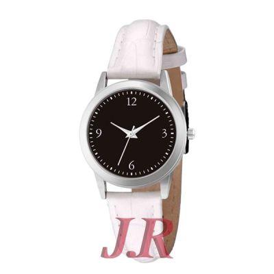 Reloj Mujer Akzent AM02-relojes-personalizados-jr