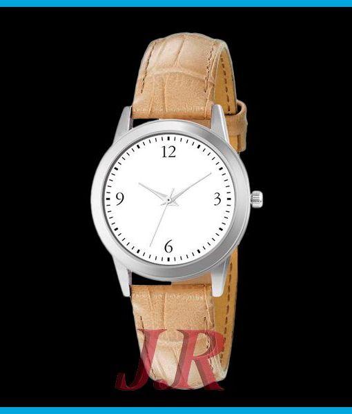 Reloj Mujer Akzent AM03,reloj-personalizado-marca-akzent-am03-relojrelojes-personalizados
