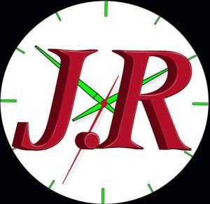 relojes-personalizados-guardia-civil-ejercito-policia-j.r.jpg