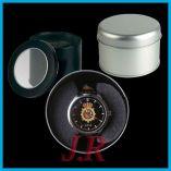 Caja-para-reloj-personalizado-relojes-de-arte-personalizados-jr