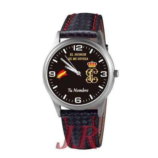 Reloj Guardia Civil 2-relojes-personalizados-jr