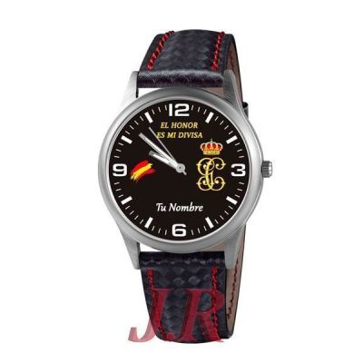 Reloj Guardia Civil 2-relojes-personalizados-jr