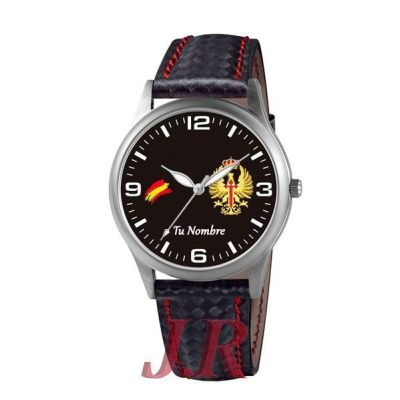 Reloj Ejército de Tierra-relojes-personalizados-JR