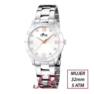 Reloj-lotus-mujer-personalizable