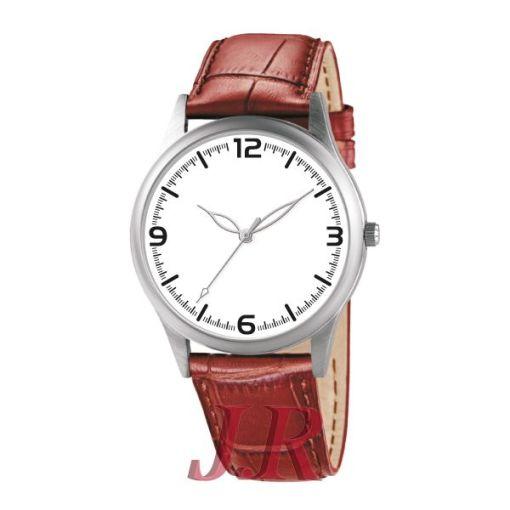 Reloj hombre Akzent-A01-relojes-personalizados-jr
