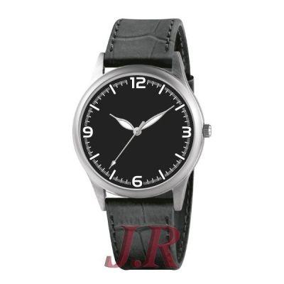 Reloj hombre Akzent-A11-relojes-personalizados-jr