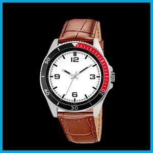 Reloj hombre Akzent-A02,Reloj-para-personalizar-marca-akzent-a02-relojes-personalizados-
