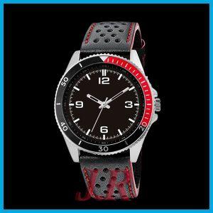 Reloj hombre Akzent-A17,Reloj-para-personalizar-marca-akzent-a17-relojes-personalizados