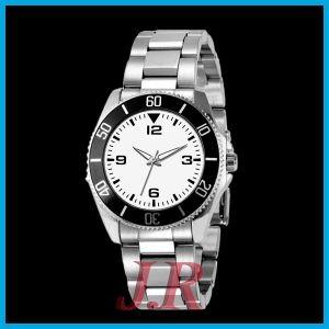 Reloj hombre Akzent-A20,Reloj-para-personalizar-marca-akzent-a20-relojes-personalizados