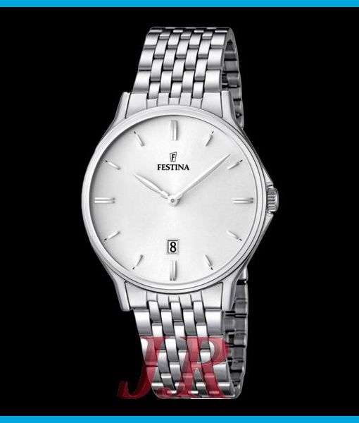 Reloj hombre festina f16744-2,Reloj-para-personalizar-marca-festina-f16744-2-relojes-personalizados