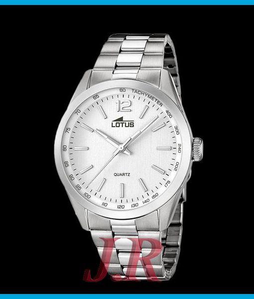 Reloj-para-personalizar-marca-lotus-l18146-1-relojes-personalizados