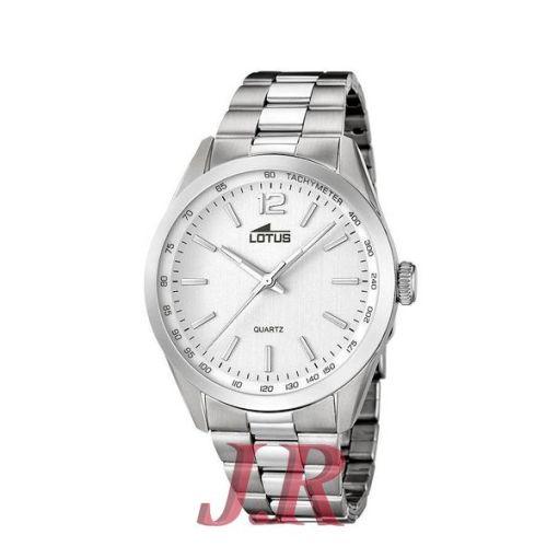 Reloj hombre Lotus L18146-1-relojes-personalizados-jr
