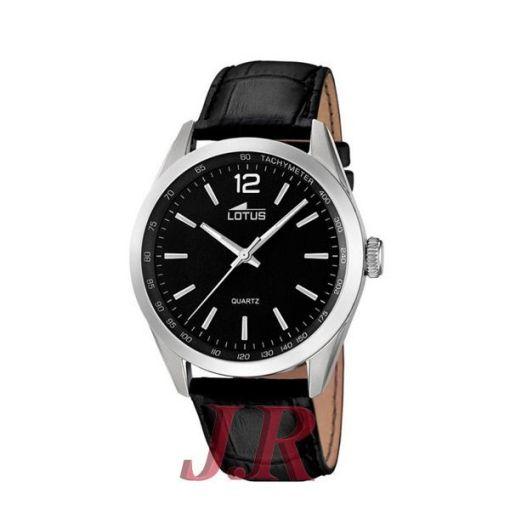 Reloj hombre Lotus L18149-2-relojes-personalizados-jr-2