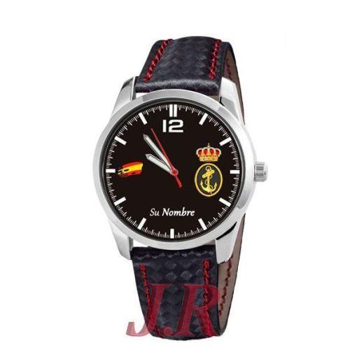 Reloj Armada Española-relojes-personalizados-jr