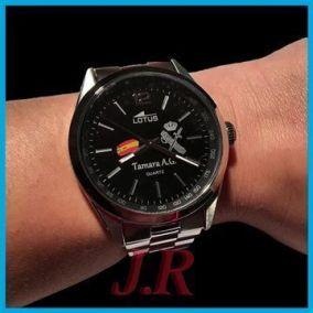 Relojes-personalizados-J.R-foto-1