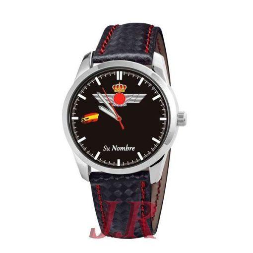 Reloj Ejército del Aire-relojes-personalizados-jr
