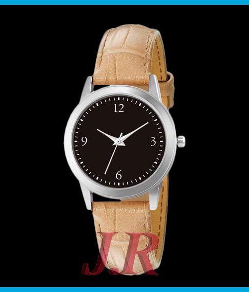 Reloj Mujer Akzent AM04,reloj-personalizado-marca-akzent-am04-relojes-personalizados