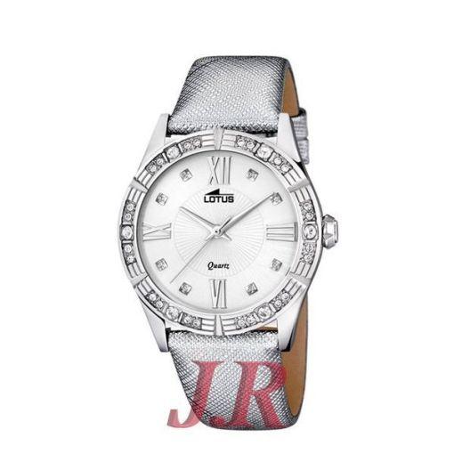 Reloj Mujer lotus-l15981-1-relojes-personalizados