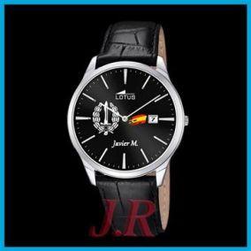 Relojes-personalizados-J.R-foto-6