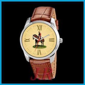 Relojes-personalizados-J.R-foto-13