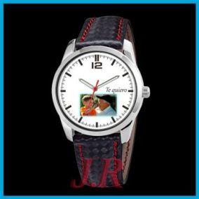 Relojes-personalizados-J.R-foto-15