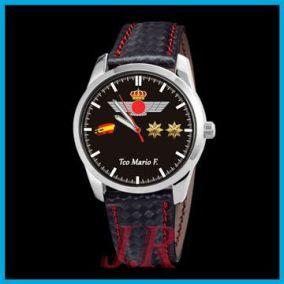 Relojes-personalizados-J.R-foto-17