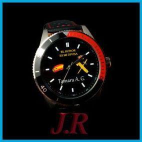 Relojes-personalizados-J.R-foto-2