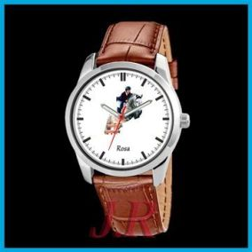 Relojes-personalizados-J.R-foto-20