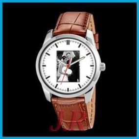 Relojes-personalizados-J.R-foto-21