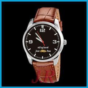 Relojes-personalizados-J.R-foto-22
