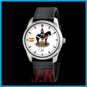 Relojes-personalizados-J.R-foto-24