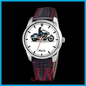 Relojes-personalizados-J.R-foto-43