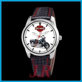 Relojes-personalizados-J.R-foto-46