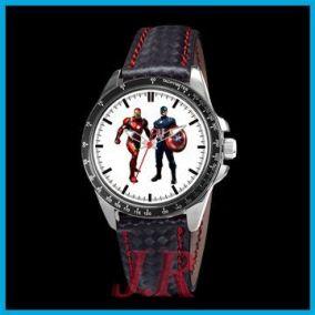 Relojes-personalizados-J.R-foto-49
