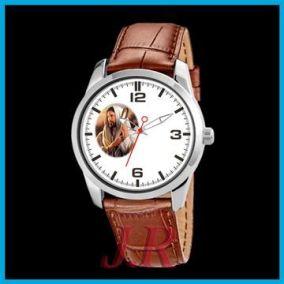 Relojes-personalizados-J.R-foto-51
