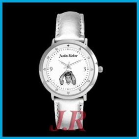 Relojes-personalizados-J.R-foto-54