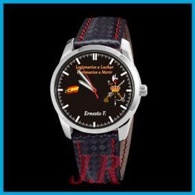 Relojes-personalizados-J.R-foto-57