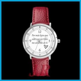 Relojes-personalizados-J.R-foto-60